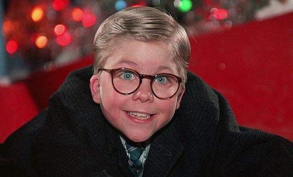 24 Frames Christmas At The Movies A Christmas Story Top 10 Christmas Movies Christmas Movies