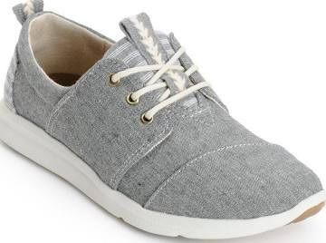 toms tennis shoes | Toms shoes outlet