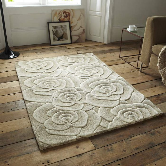 10 Best Images About Rugs I Like On Pinterest Knitted Rug