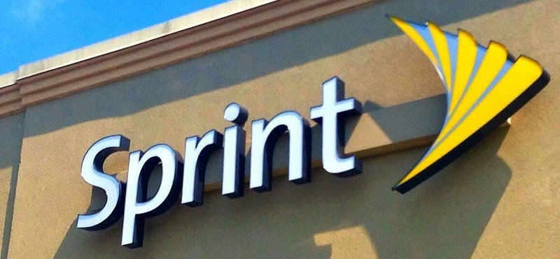 Sprints CEO holds the door open to TMobile and to cable