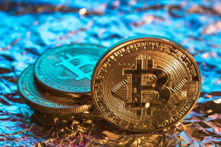 zimbabvė bitcoin trading)