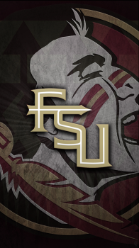 Iphone Iphone 6 Sports Wallpaper Thread Page 147 Macrumors Forums Florida State Seminoles Football Fsu Seminoles Football Florida State Football