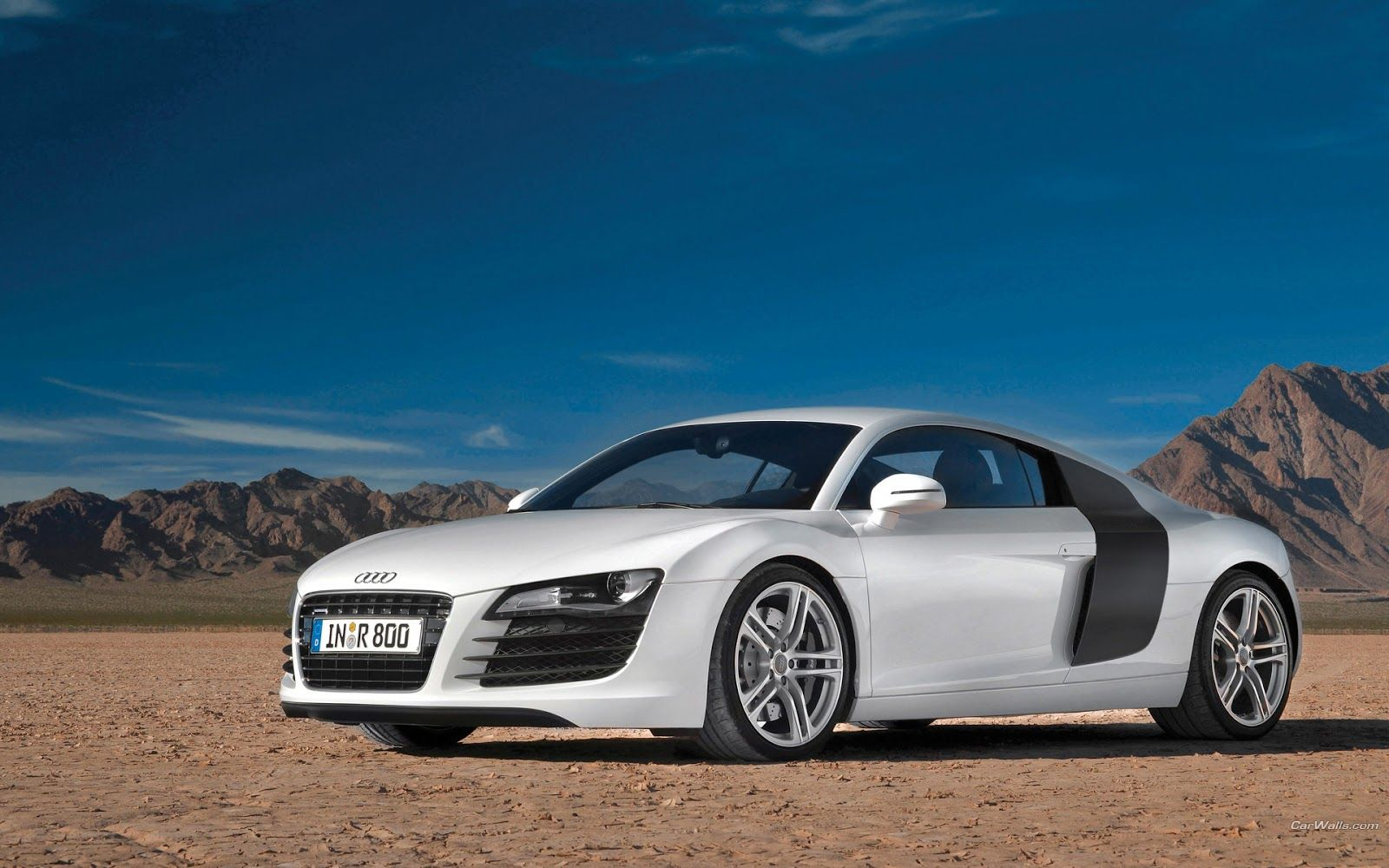 top 27 most beautiful and dashing audi car wallpapers in hd | epic