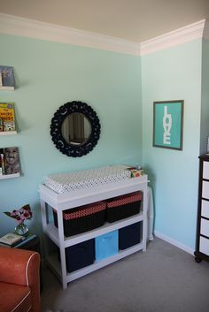 Sherwin Williams Tame Teal Google Search Housey Things