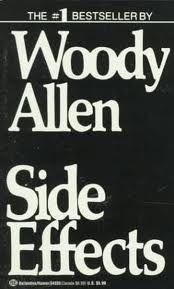 woody allen the kugelmass episode
