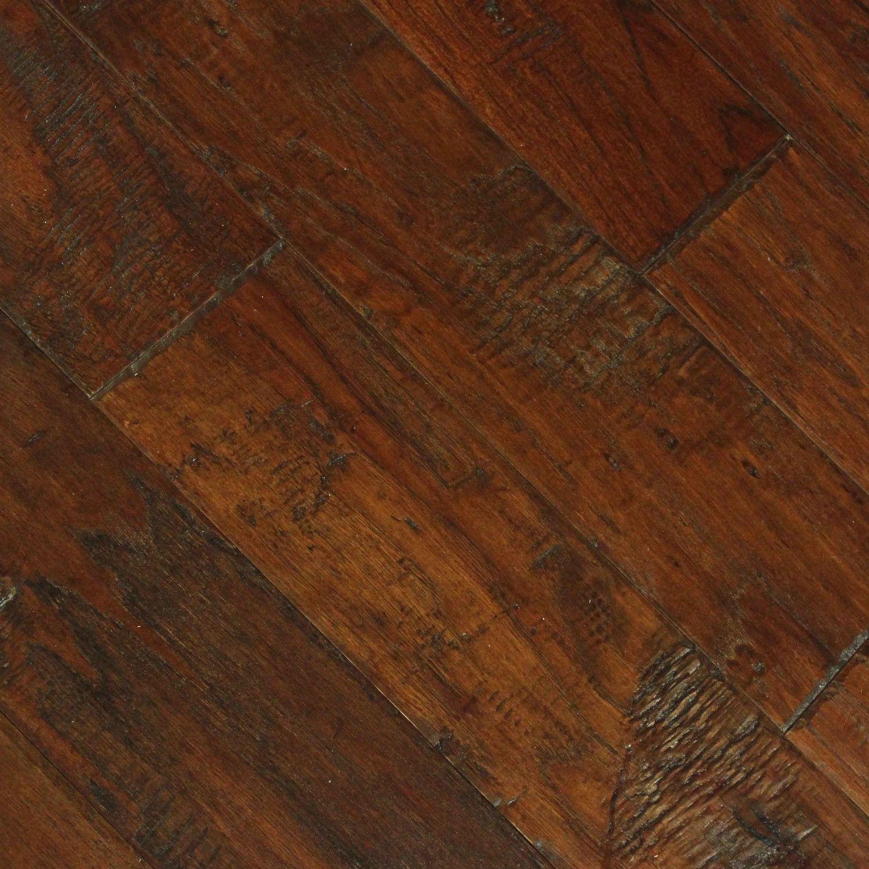 canada inch categories sq hardwood floors depot p flooring w en the click engineered wood hickory acacia home gordon