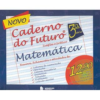 Blog De Atividades Fundamental 1 E 2 Livro Caderno Do Futuro