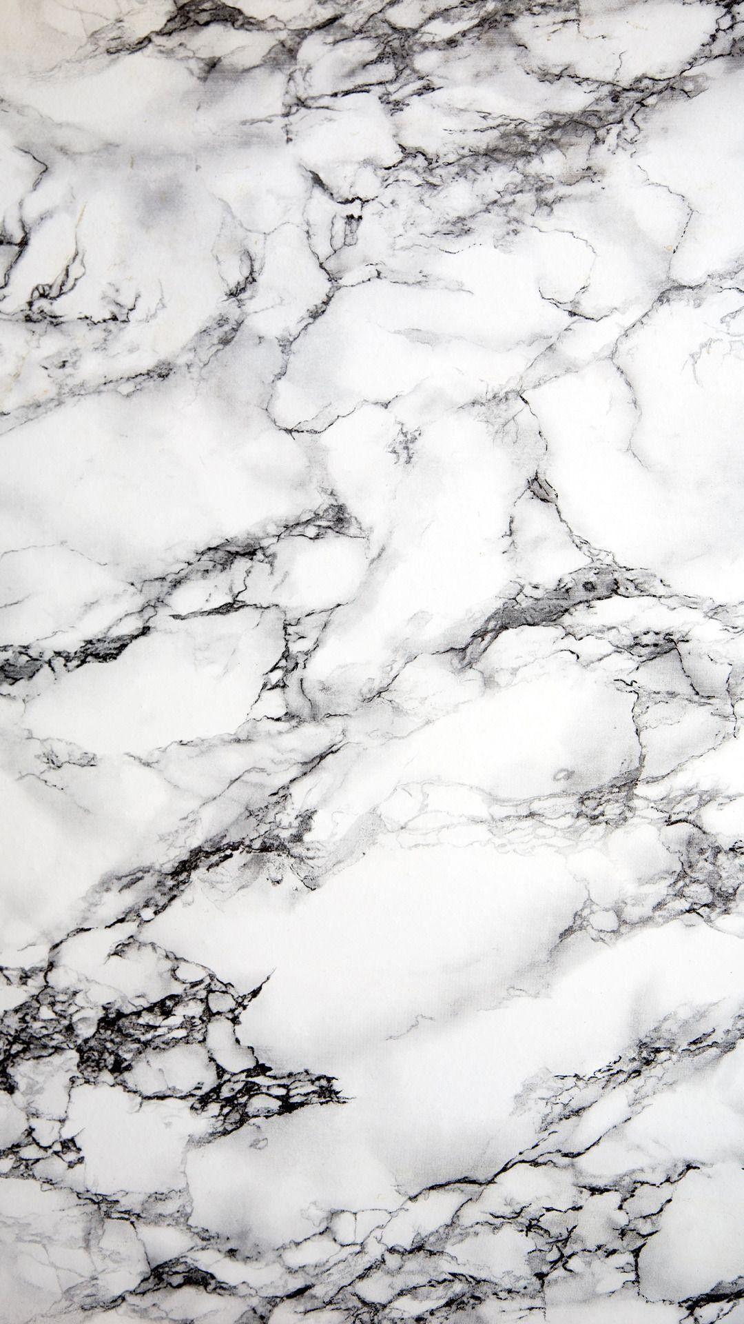 Ellioralorenzen In 2020 Marble Wallpaper Marble Effect Wallpaper Marble Iphone Wallpaper