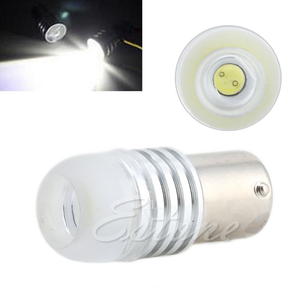 1 41 Buy Here Https Alitems Com G 1e8d114494ebda23ff8b16525dc3e8 I 5 Ulp Https 3a 2f 2fwww Aliexpress Com 2fitem 2ffre Car Lights Led Car Bulbs Car Bulbs