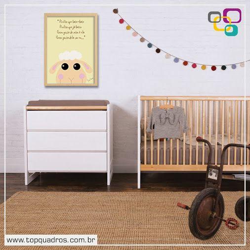 Poster Infantil para decoração de quartinho de criança. Esse print é uma fofura só e faz parte da nossa coleção de posters assinados pela blogueira Suh Riediger do Blog Vitamina! Vem conferir: http://bit.ly/1RMT6Yz   #poster #galeria #artes #artistas #criações #posterdepapel #posteremadesivo #posterparede #parede #decoração #decor #naparede #topquadros #lojaonline #artistadasemana #posterdedecoração #compredopequeno #blogueiras #assinados #exclusivos #infantil #suhriediger #vittamina