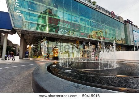 http://www.thebangkokshoppingguide.com/central_world_plaza_bangkok