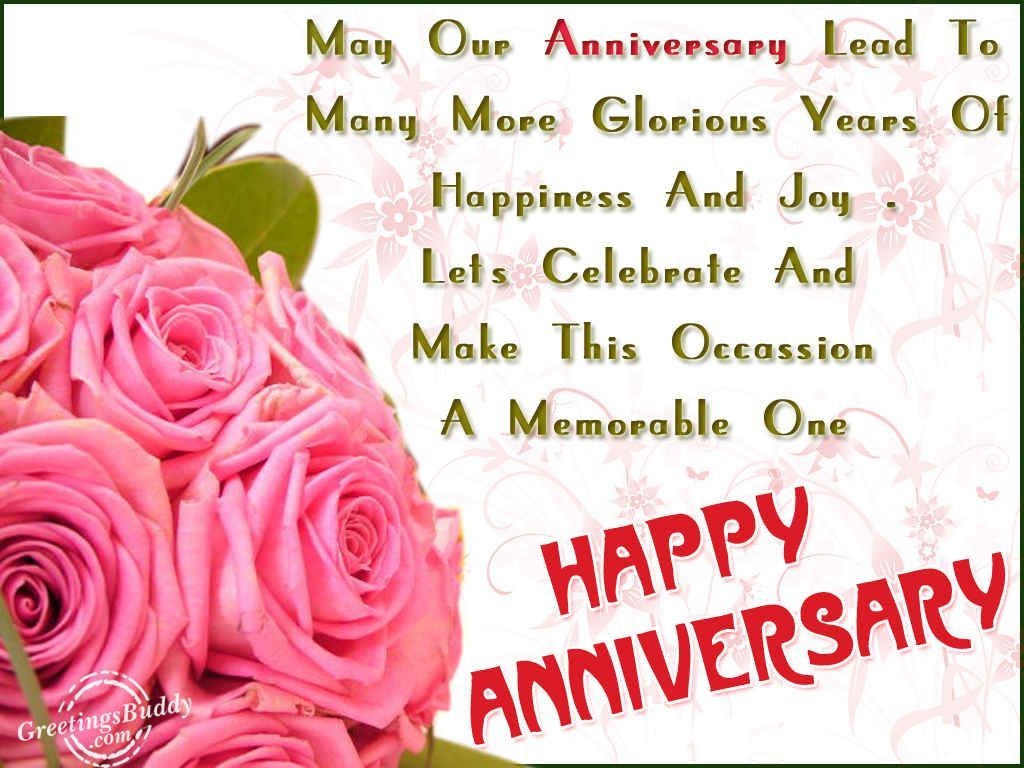 Anniversary Love Poems  Happy Anniversary Love Poems Happy anniversary wallpapeanniversary