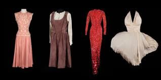 Image result for debbie reynolds dresses
