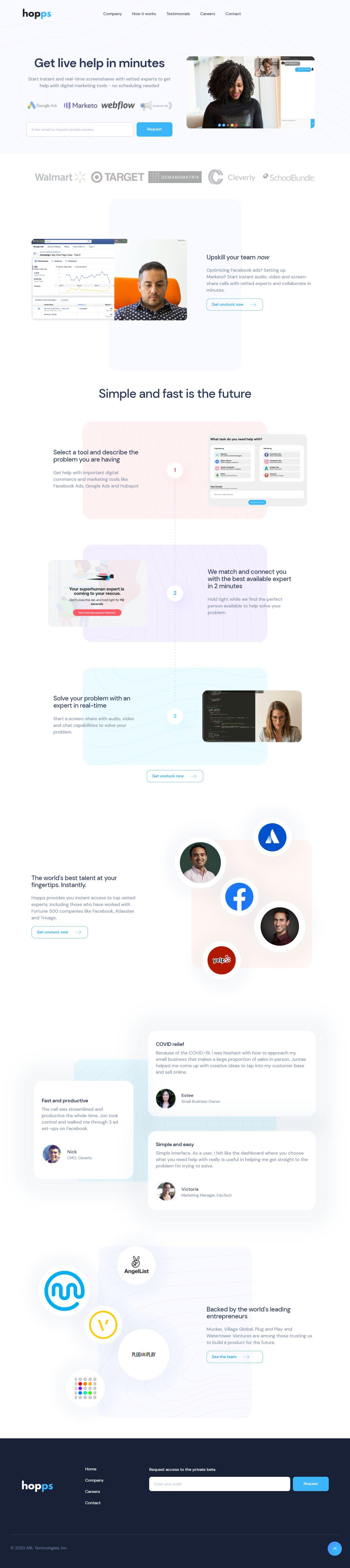 Google Ads Help Facebook Ads Manager Google Ads Hubspot
