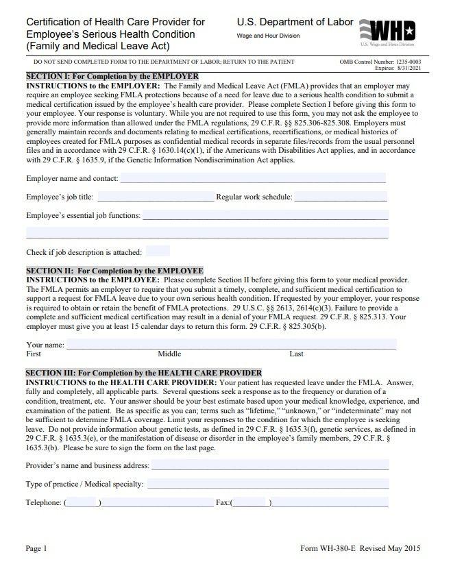 Australian Doctors Certificate Template Unique Doctor