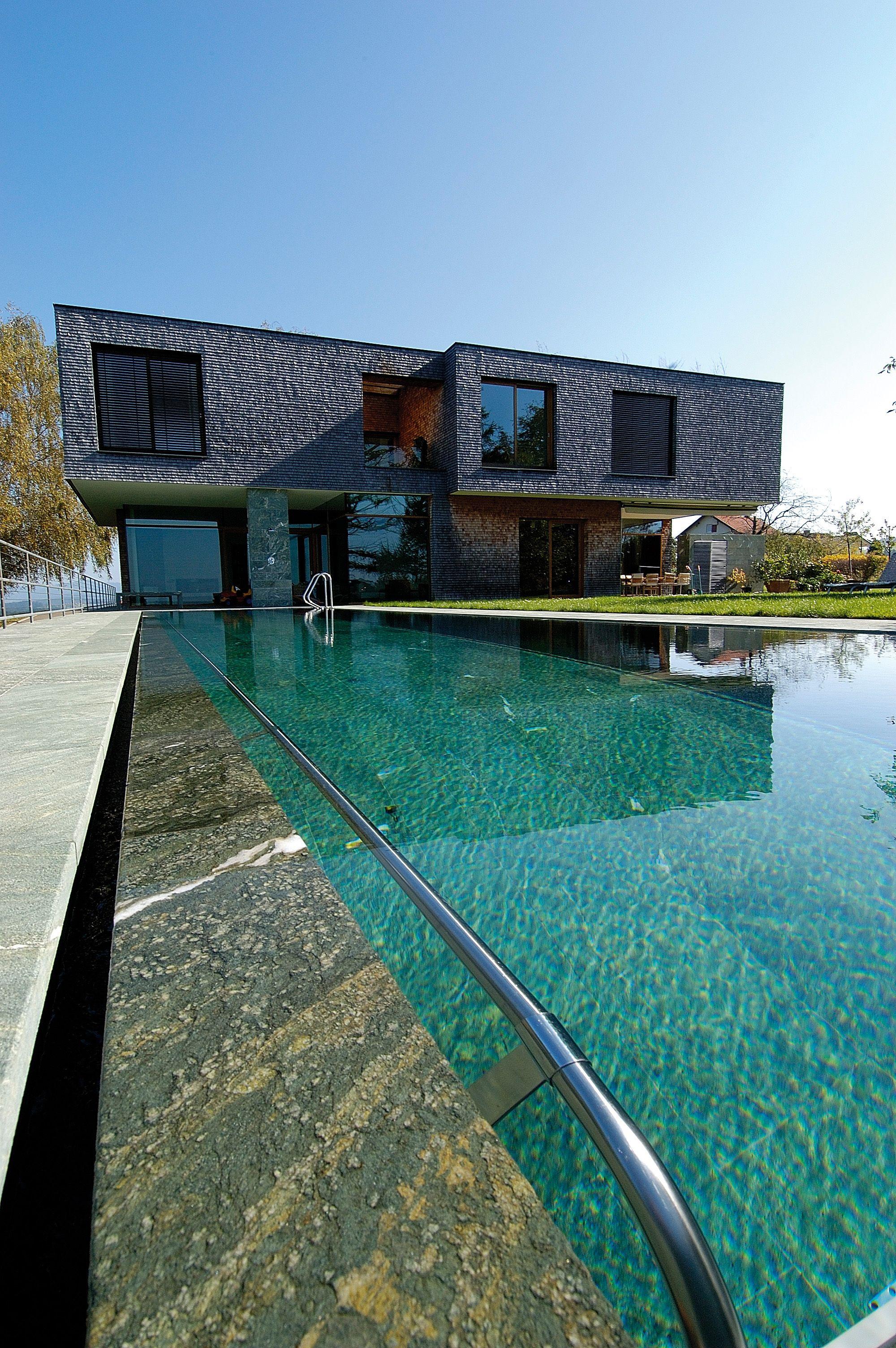 schwimmbad bauen in heidelberg schwimmbadbau in. Black Bedroom Furniture Sets. Home Design Ideas
