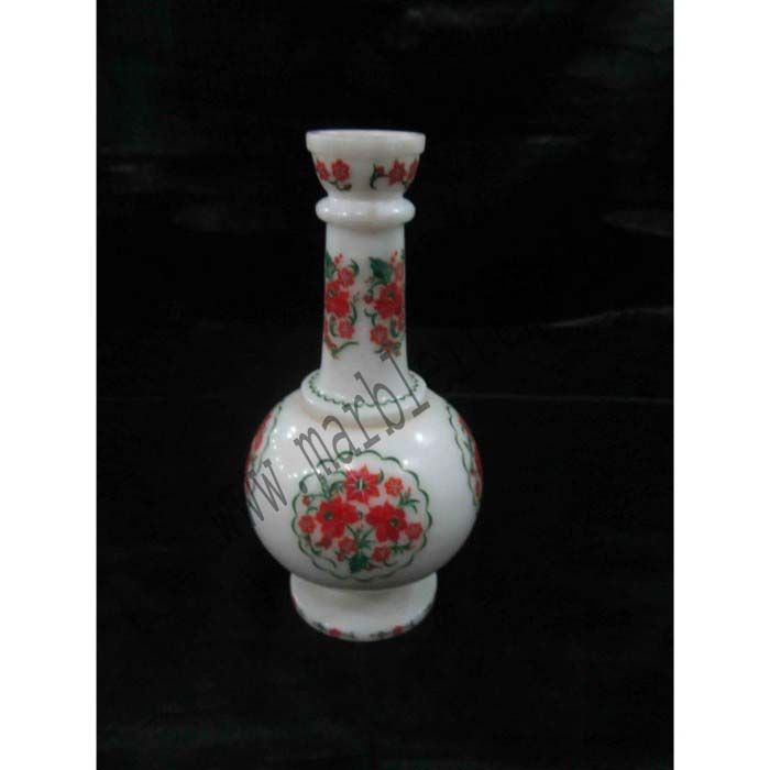 Vase Buy Vases Online At Low Prices In India Heseen Pinterest