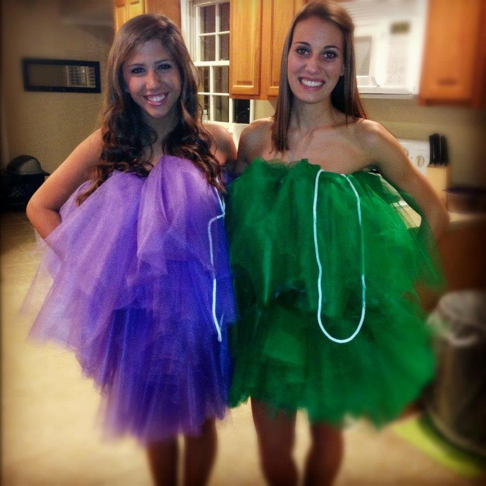 Loofah Halloween costume  sc 1 st  Pinterest & Loofah Halloween costume | Why didnu0027t I think of that? | Pinterest ...