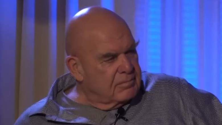 George The Animal Steele Dead 5 Fast Facts You Need To Know