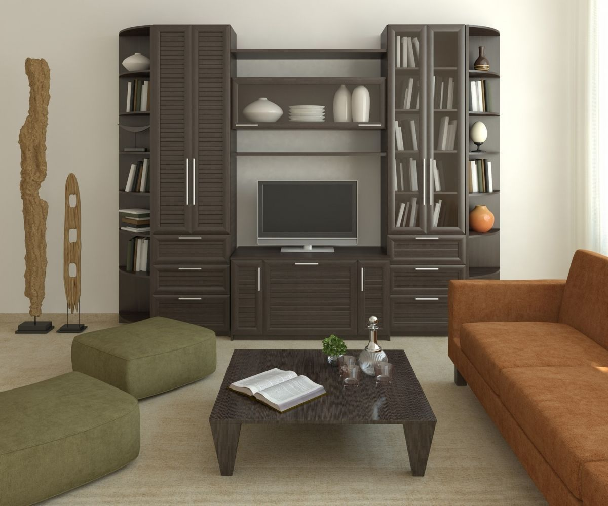 55 Modern Tv Stand Design Ideas For Small Living Room Cabinet