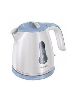 Buy Philips 0 8 Ltr HD4608/70 Electric Kettle White online