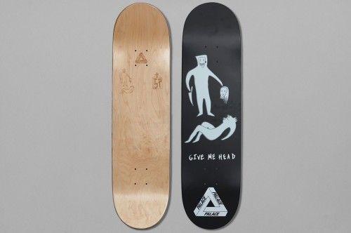 Pin By Tyler Hardin On Palace Palace Palace Skateboards Skateboard Shop