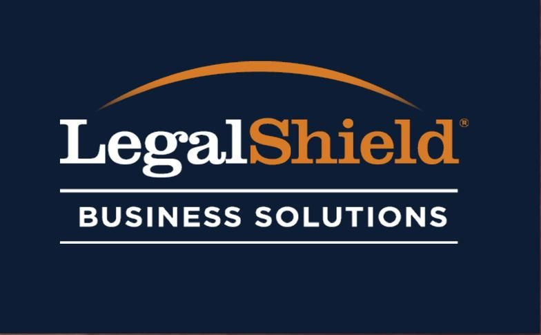 Legal Shield Commercial Drivers Plan Google Search