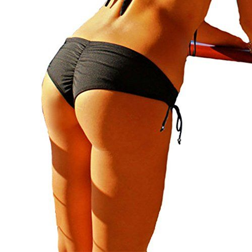 ad3c193cb04ba Pin by Shopping Craze on Women Boy Short Bikinis