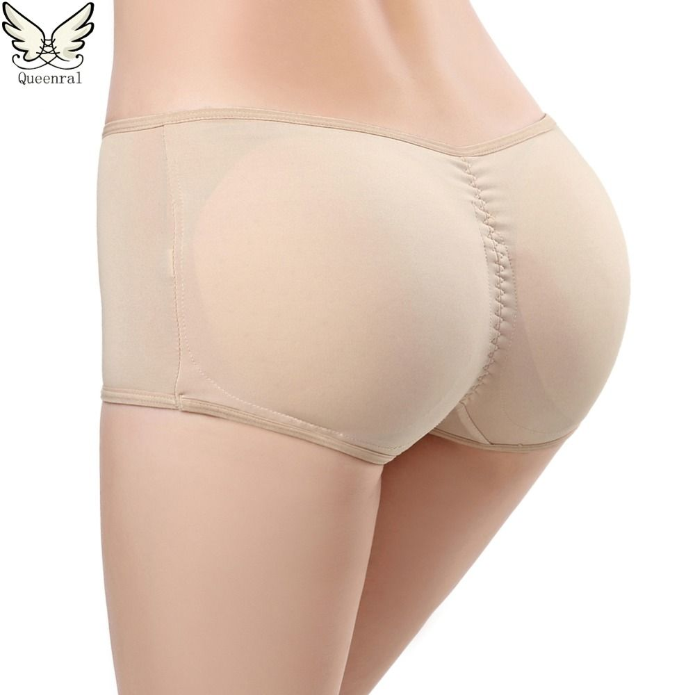 21baca9449b02 butt lifter butt enhancer and body shaper hot body shapers butt lift shaper  women butt booty