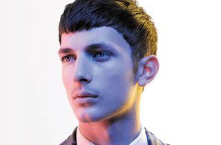Strange Men39S Shorts And Hair On Pinterest Hairstyles For Men Maxibearus
