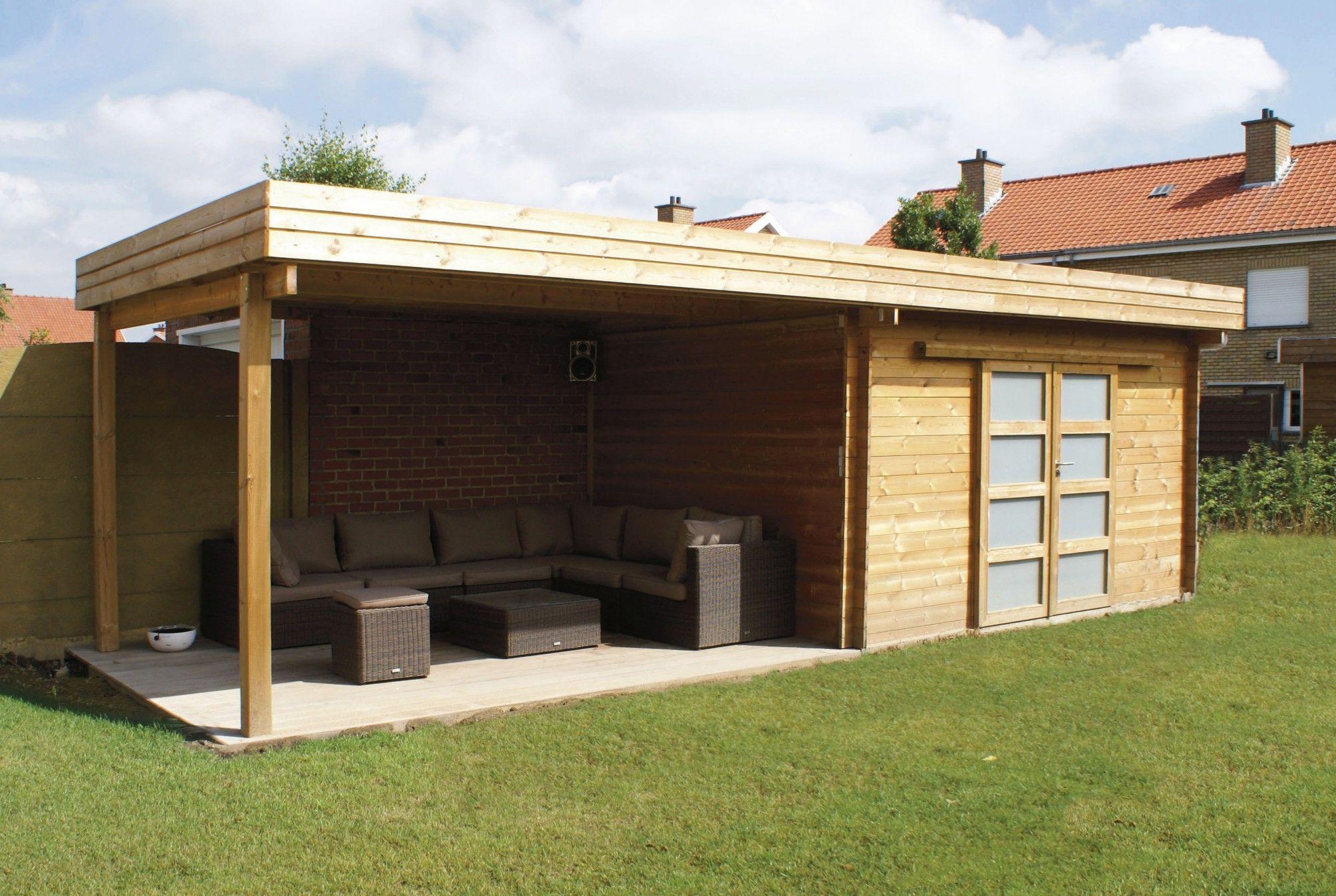 abri de jardin chalet et jardin modèle abri de jardin pour rangement piscine 33