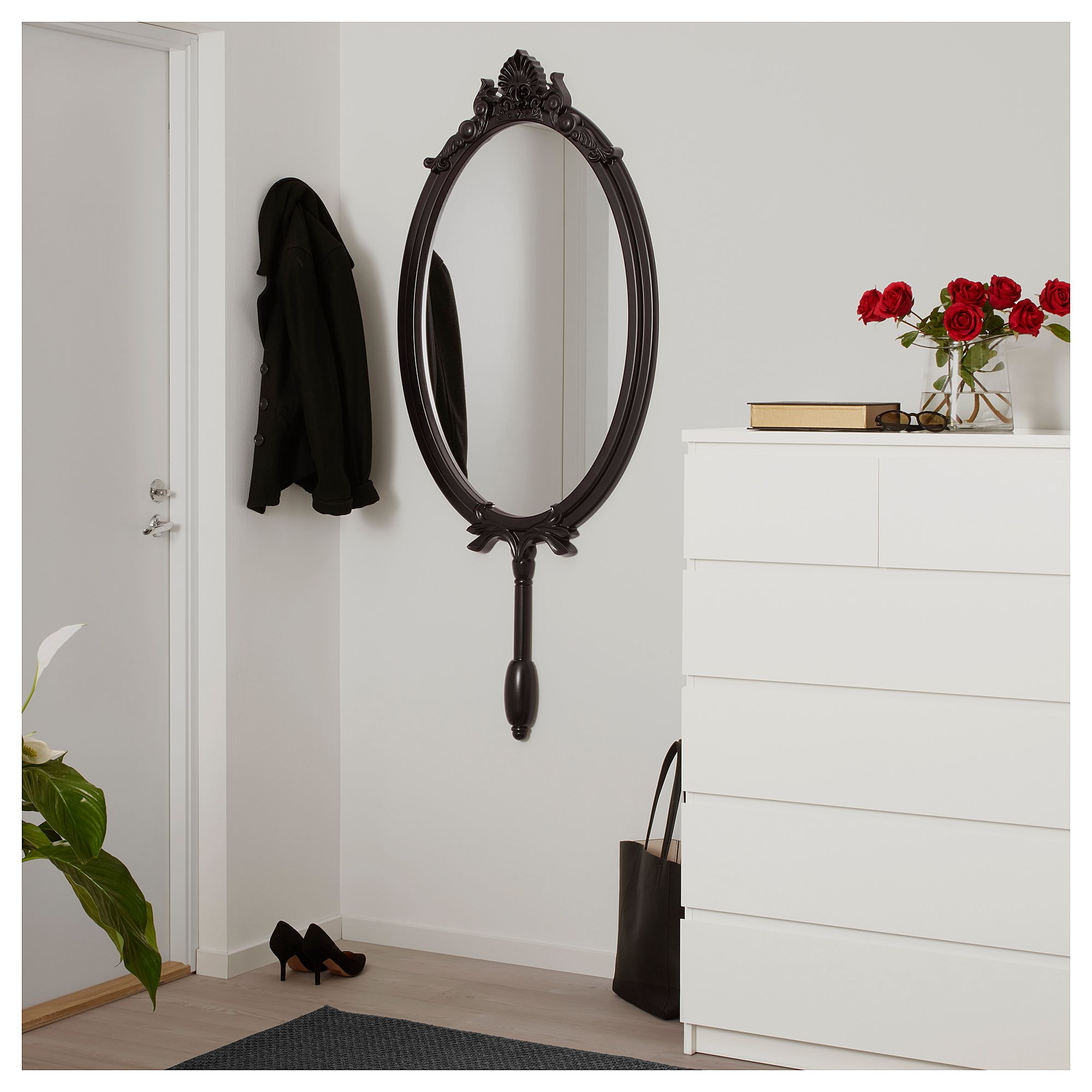 in home decoration cute mirrors mongstad reeded living oversized x and room design feng ikea floor by leaning amazing mirror shui youleaning size large stunning ah placement