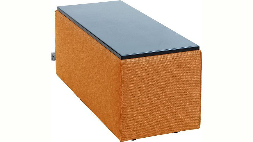 Tom Tailor Tischelement Elements Jetzt Bestellen Unter Https Moebel Ladendirekt De Wohnzimmer Tische Couchtische Uid 2e45dc3a 6dc Couchtische Tisch Couch
