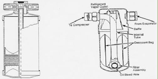 Circuito de aire acondicionado electromecanica pinterest circuito de aire acondicionado malvernweather Gallery