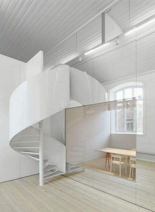 Pin von Laurie Woska Benincasa auf laurit Pinterest - moderne esszimmer ideen designhausern