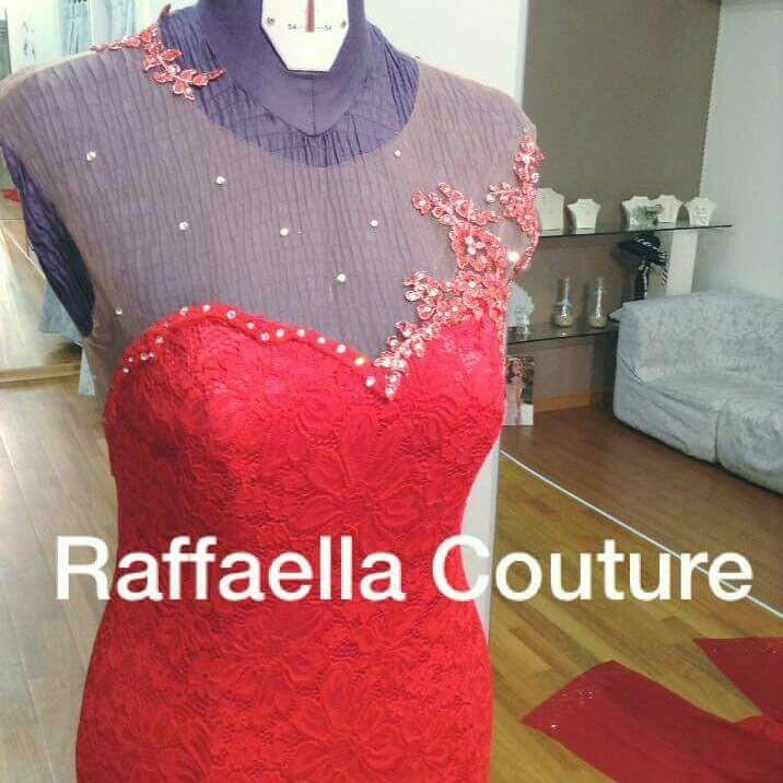Raffaella Couture