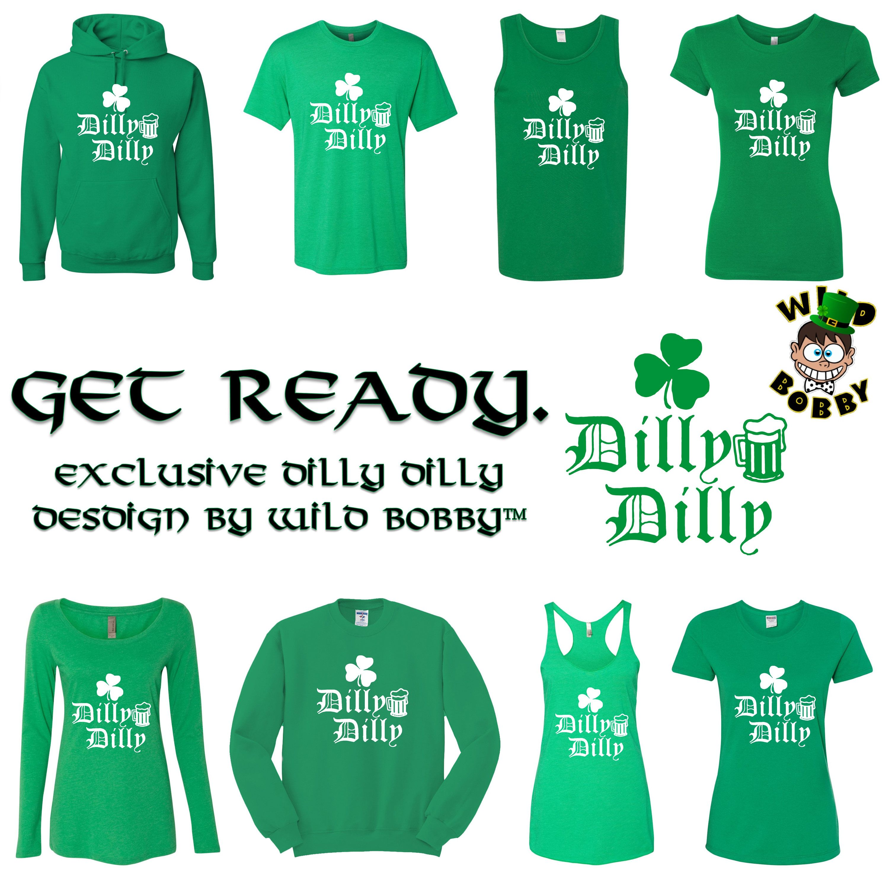 Dilly Dilly Beer Cheer Funny Drinking Humor Party Xmas Red Basic Men/'s T-Shirt