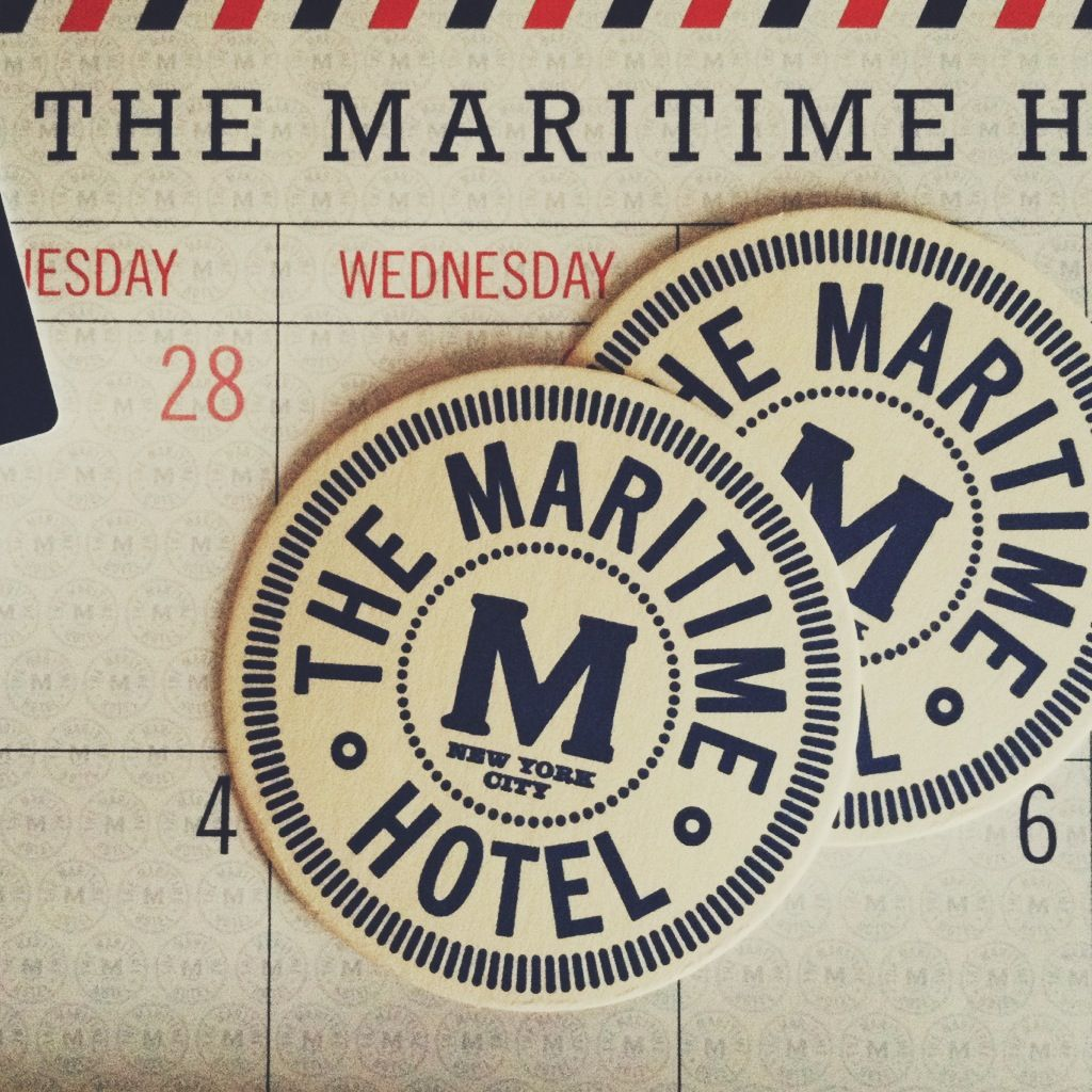 3 The Maritime In Nyc Design Packaging Pinterest Logos