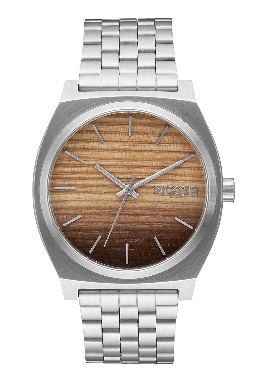 Nixon Watch Time Teller 37mm