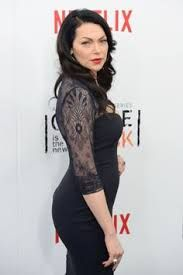 Laura prepon bikini for that