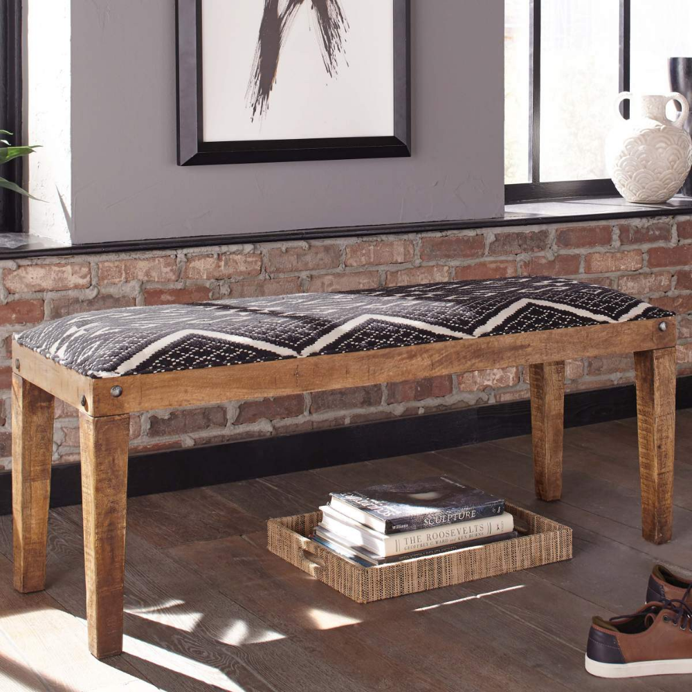 Pin on Affordable Boho Bedroom