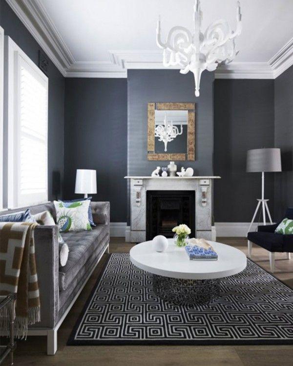 Image residential design Ideas