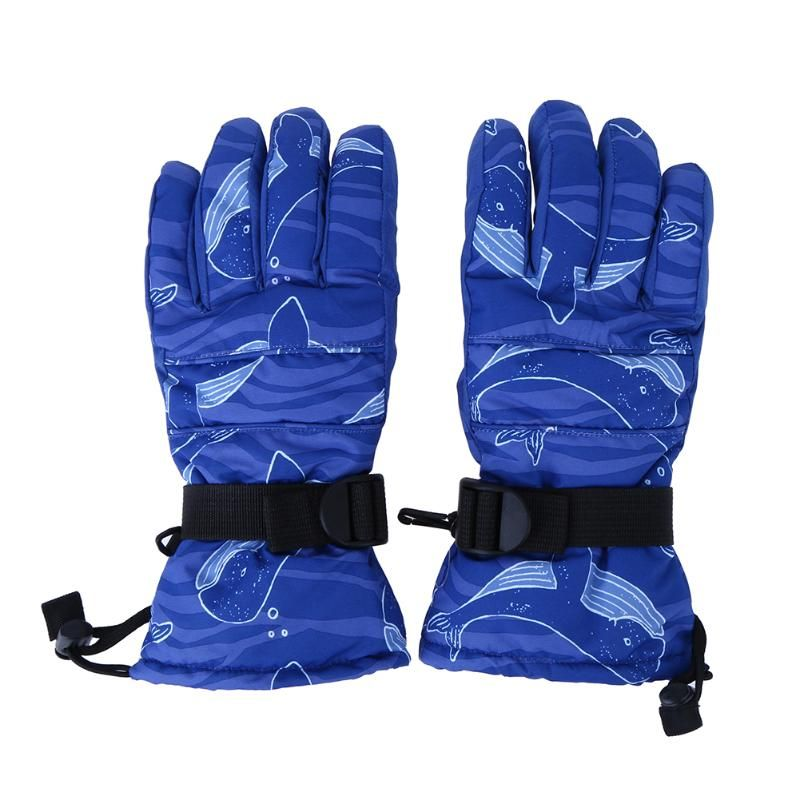 8b7c90bf0 Ikeacasa, Men/Women Unisex Winter Ski Waterproof Anti-cold Warm Gloves  Outdoor Sport Snowboard Skating Sport Gloves Skiing luvas //Price: $9.57 &  FREE ...