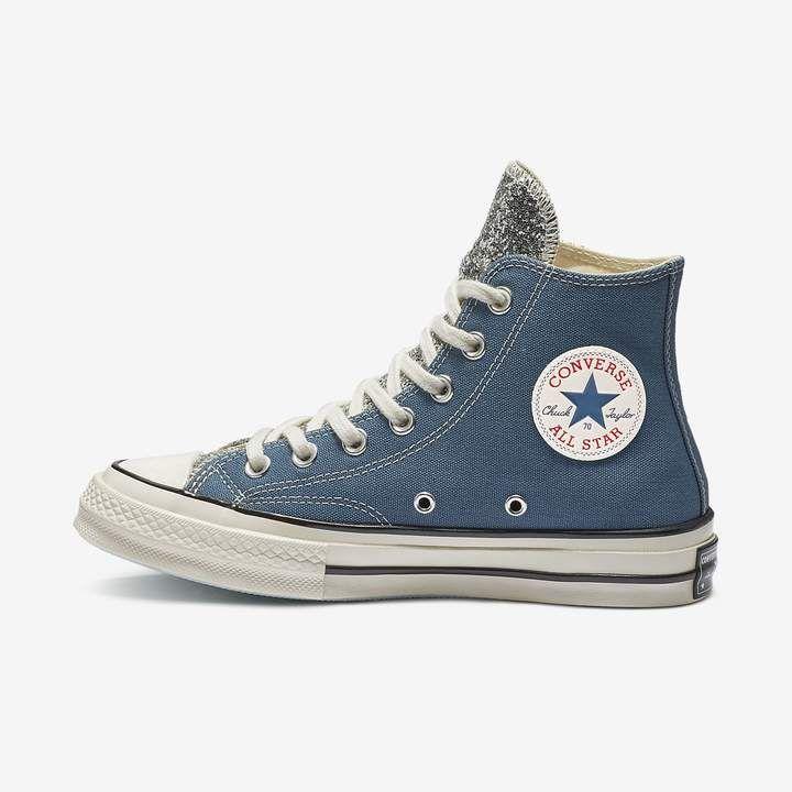 Converse x Chiara Chuck 70 High Top Women's Shoe | Products