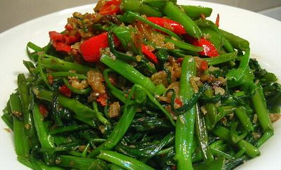 Blachan kangkong recipe try our authentic malaysian blachan blachan kangkong recipe try our authentic malaysian blachan kangkong recipe forumfinder Images