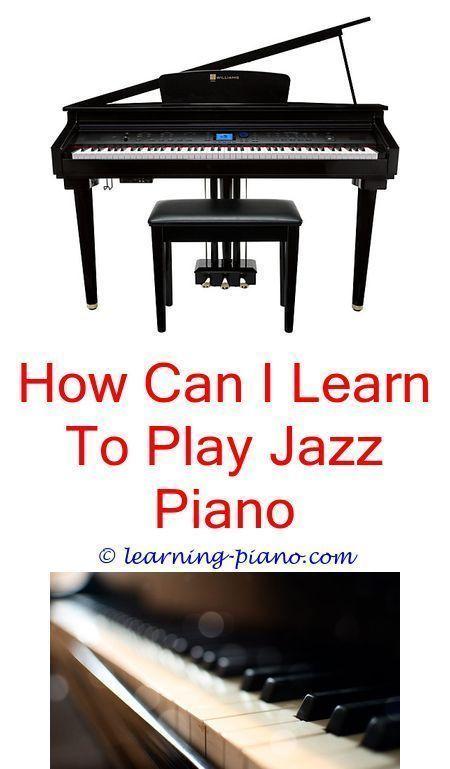 learnpiano learn piano magazine piano learning software