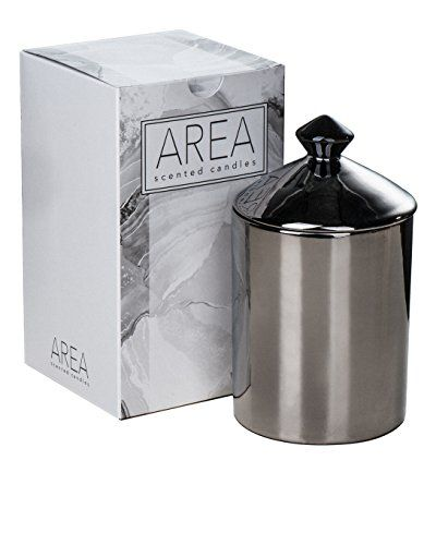 AREA Luxury Soy Wax Scented Candle- Argento Design (Lavender Scent) Area Candles http://www.amazon.com/dp/B01AMLPL82/ref=cm_sw_r_pi_dp_63-Owb056CH85