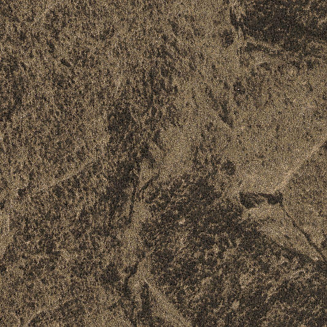 Himalayan Slate 3689 58