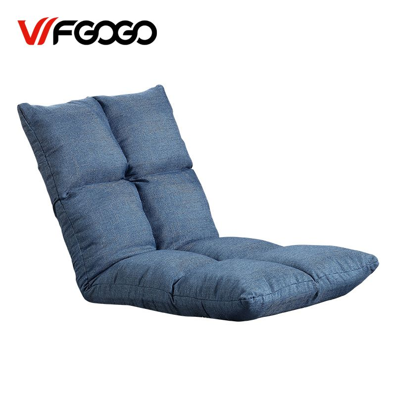 Leewince Schlafsofa Möbel Wohnzimmer Modernes Faules Sofa Couch ...