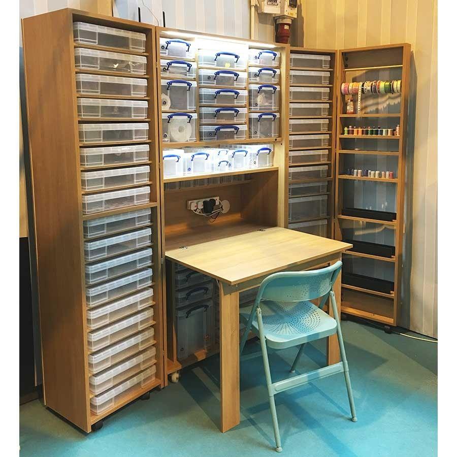 furniture workshops - Google Search   Dream Prop Shop   Pinterest ...